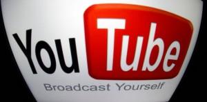 5504832-1-milliard-de-personnes-utilisent-youtube-chaque-mois
