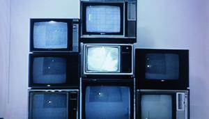 Television-Qui-veut-gagner-une-electrocution