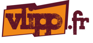 VLIPP_bichro_2_0
