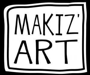 logo_MKA_htdef2-300x251