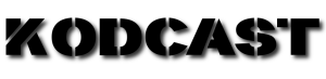 logo_kodcast