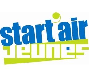 logo_pij_startair_44