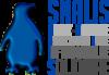 logo_snalis
