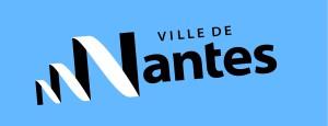 logo_ville_de_nantes_2005