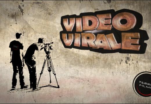 Décrypter les vidéos sur internet
