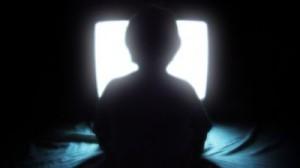 television-tv-tele_486