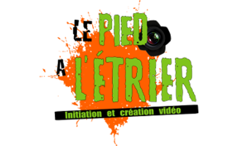 logo Etrier couleur