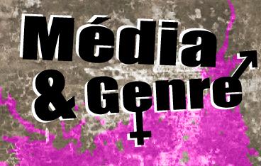 Média & Genre
