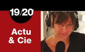 La dérive du direct, un débat sur Sud Radio