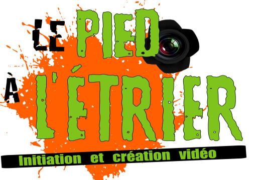 Le Pied à l'Étrier : initiation vidéo