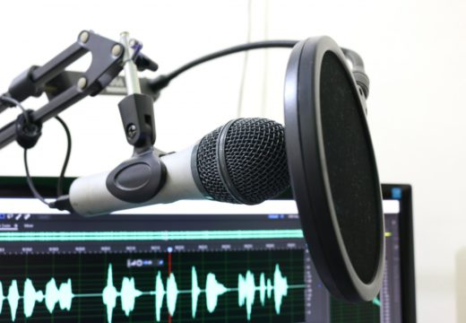 Sport addict, l'émission de radio sporadique !
