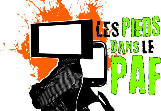 Les Pieds recrutent un-e animateur-trice vidéo !